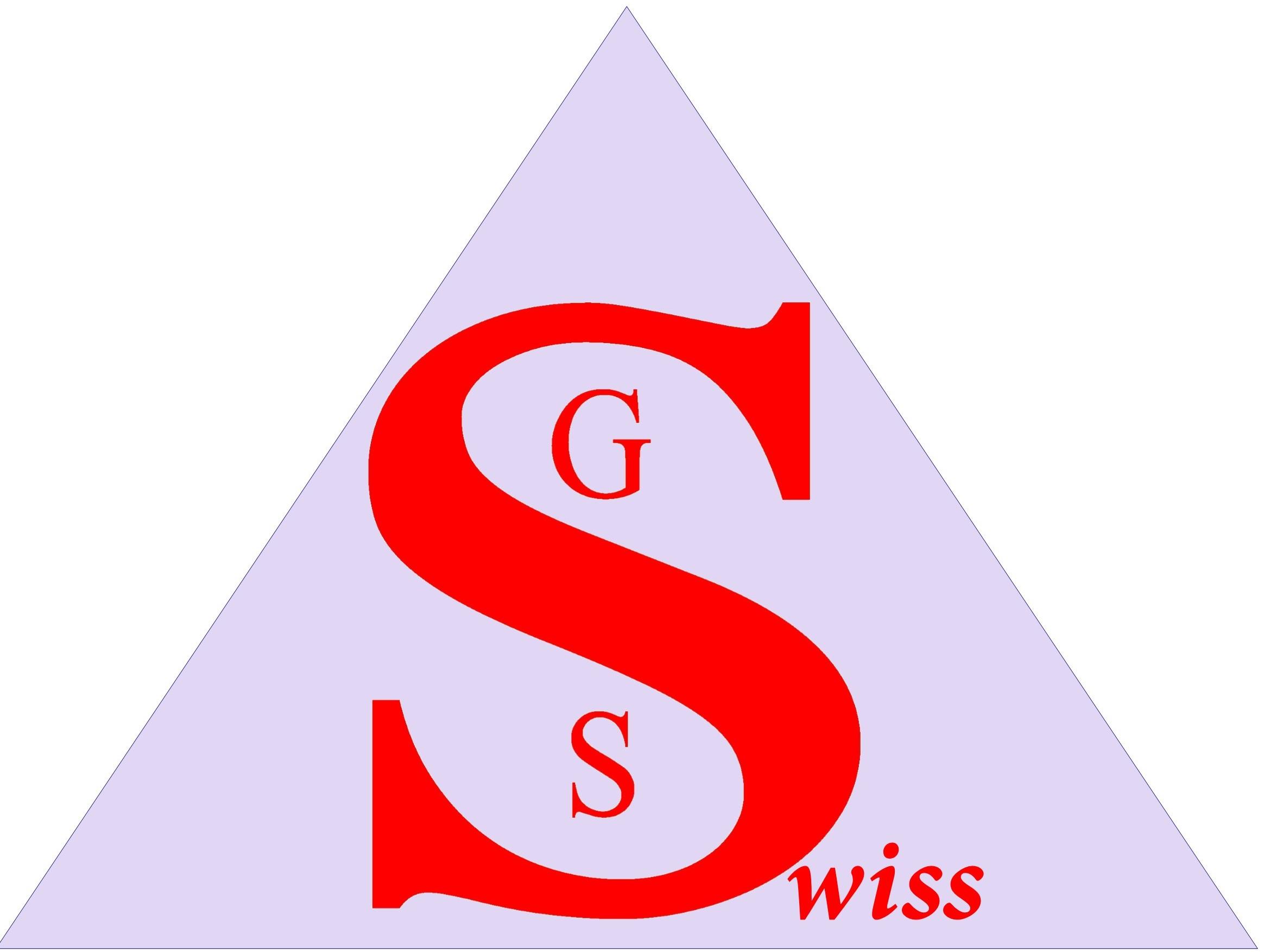SwissPackagingLogo