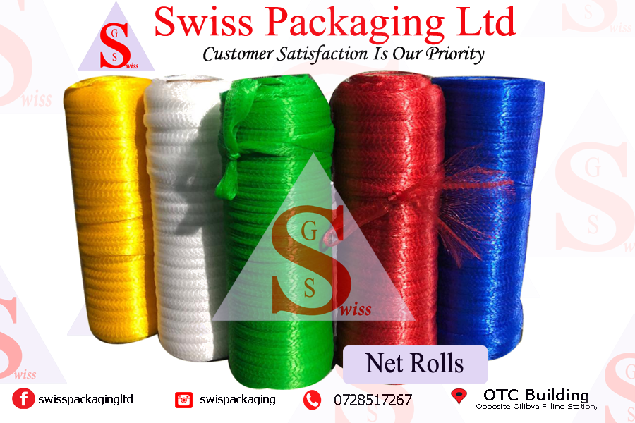 cropped-Packaging-Nets.png