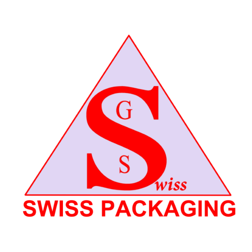 Swiss Packaging Ltd
