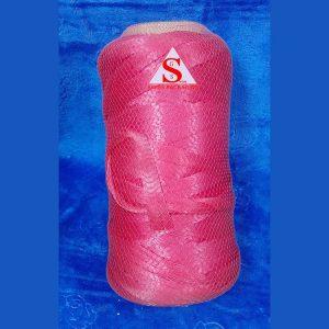 net rolls, swiss packaging Ltd