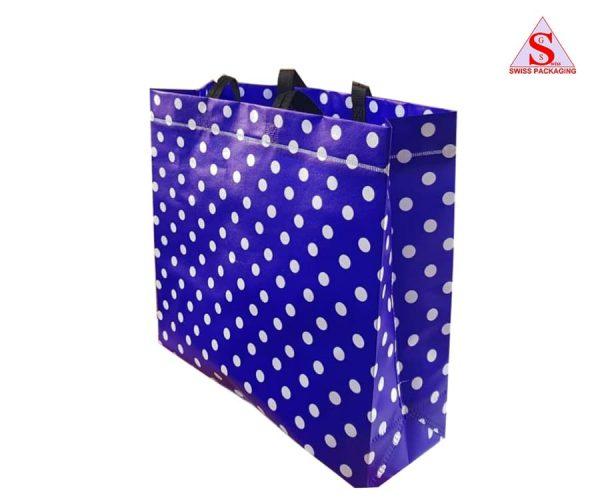 Wholesale Packaging Bags in Nairobi