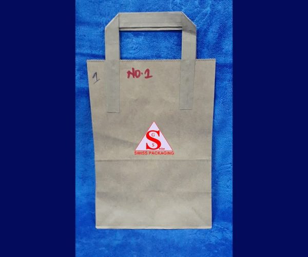 Wholesale packaging products