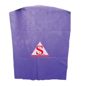 Wholesale packaging products, laundry bags