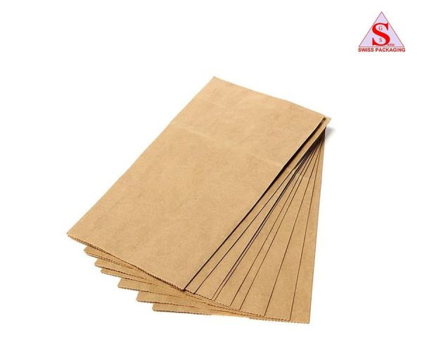 Wholesale food packaging products