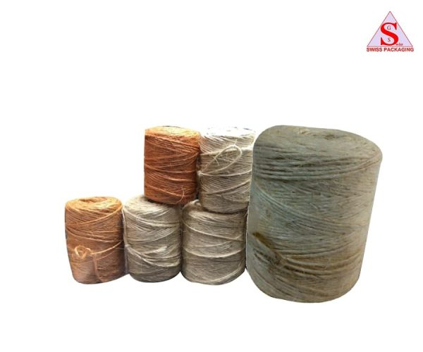 wholesale packaging products in Nairobi