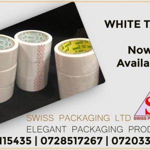 masking tape, tapes, swiss packaging ltd,